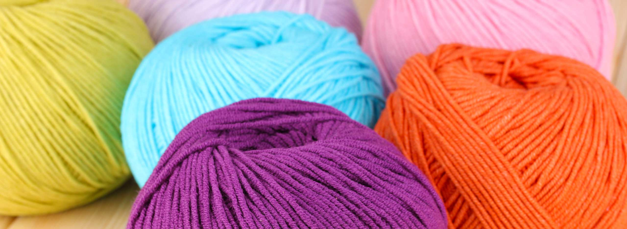 Knitting, Free Knitting Patterns, Knitting Yarn, Knitting ...